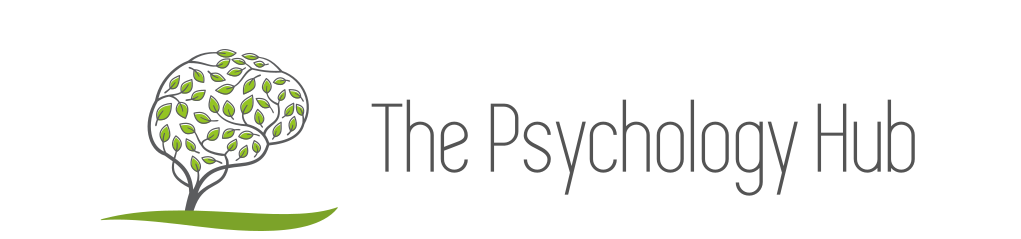 The Psychology Hub